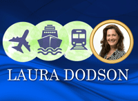 Laura Dodson
