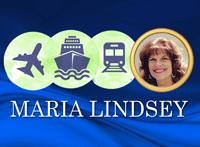 Maria Lindsey