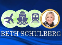 Beth Schulberg