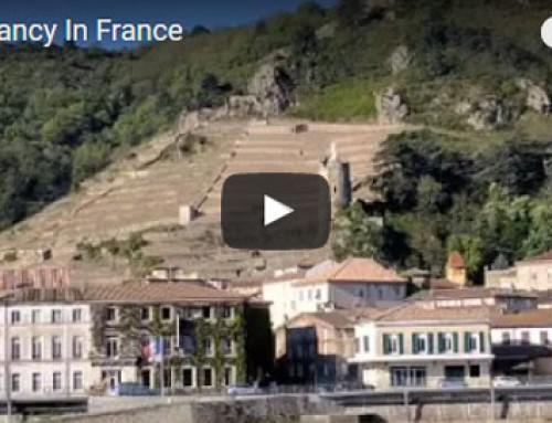 Explore France With Uniworld River Cruises