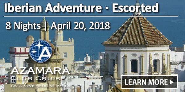 Azamara_CTA-_-Iberian-Adventure