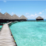 Feature-South-Seas-Bungalows-water