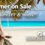 Princess--Summer-sale