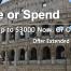Azamara_Save-Spend-Extended