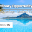 Seabourn-Extraordinary-Opportunity