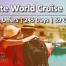 Viking_Ocean_World-Cruise