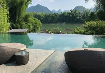 Feature-Resort-Shanghai