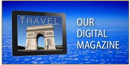 Travel-Magazines