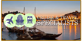 cruise-specialists