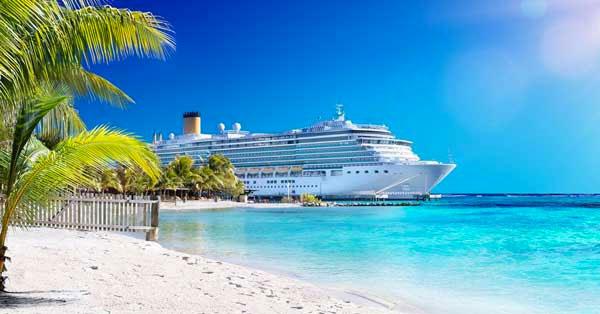 premium cruises