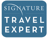 Signature Travel Experts