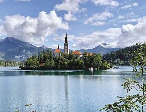 One of Europe's Best Kept Secrets