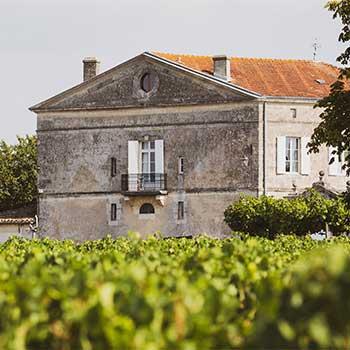 Escorted-Wine-River-Cruise-St-Emilion-house