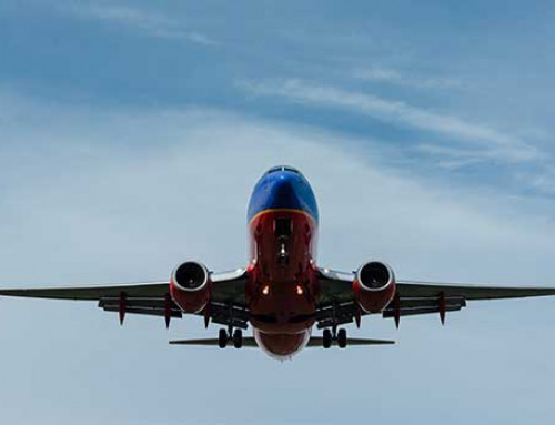 CDC Clarifications: Travel Covid Testing